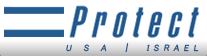 protect-usa.com