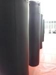 Punching Bag Area 5