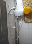 Shower 1