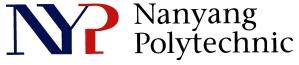 nyp-logo-hor-300