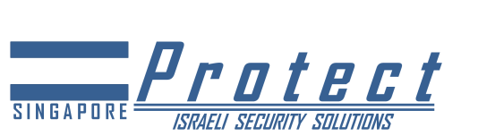 Protect-SG Logo transparent
