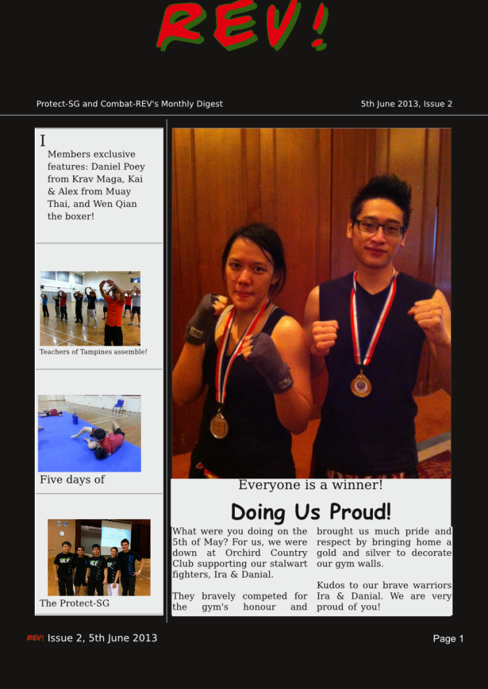 Newsletter May 2013-page001