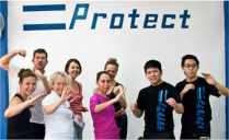 Protect-SG Training 2